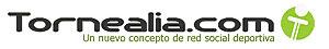 Sistema de gestion de torneos y reserva de pistas ofrecido por tornealia.com
